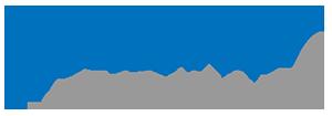 Alquiler de Camillas Logo