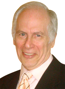 Armando Scharovsky