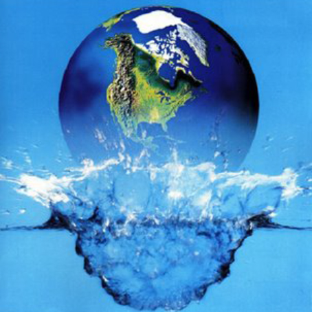 agua-mundo