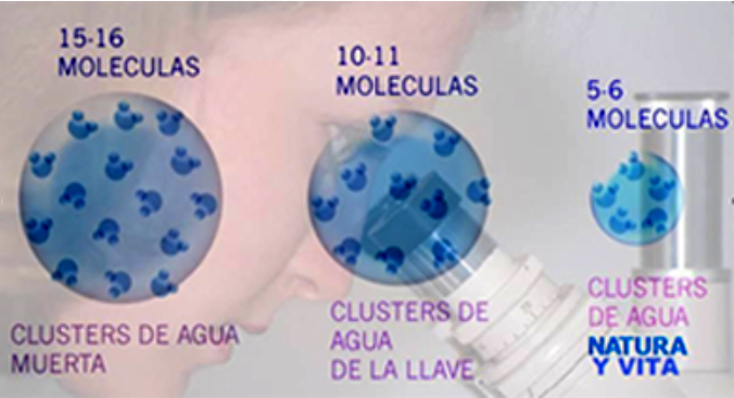 clusters-de-agua