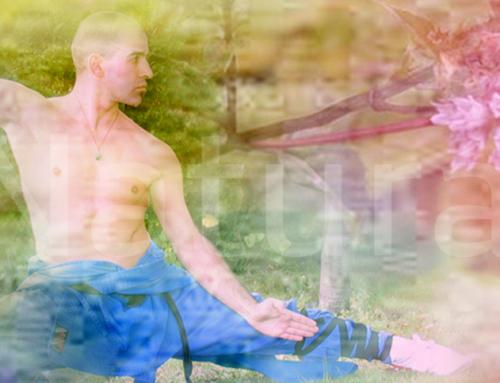El Tai Chi y su relación con la Osteopatía